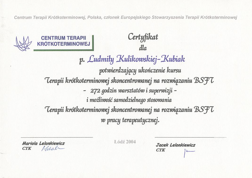Dyplom01